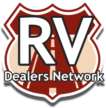 RV Dealers Network - Find RV Dealers Near You