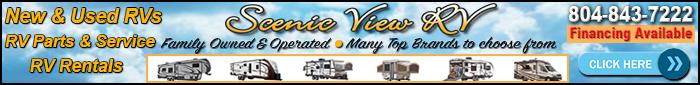Scenic View RV » Virginia